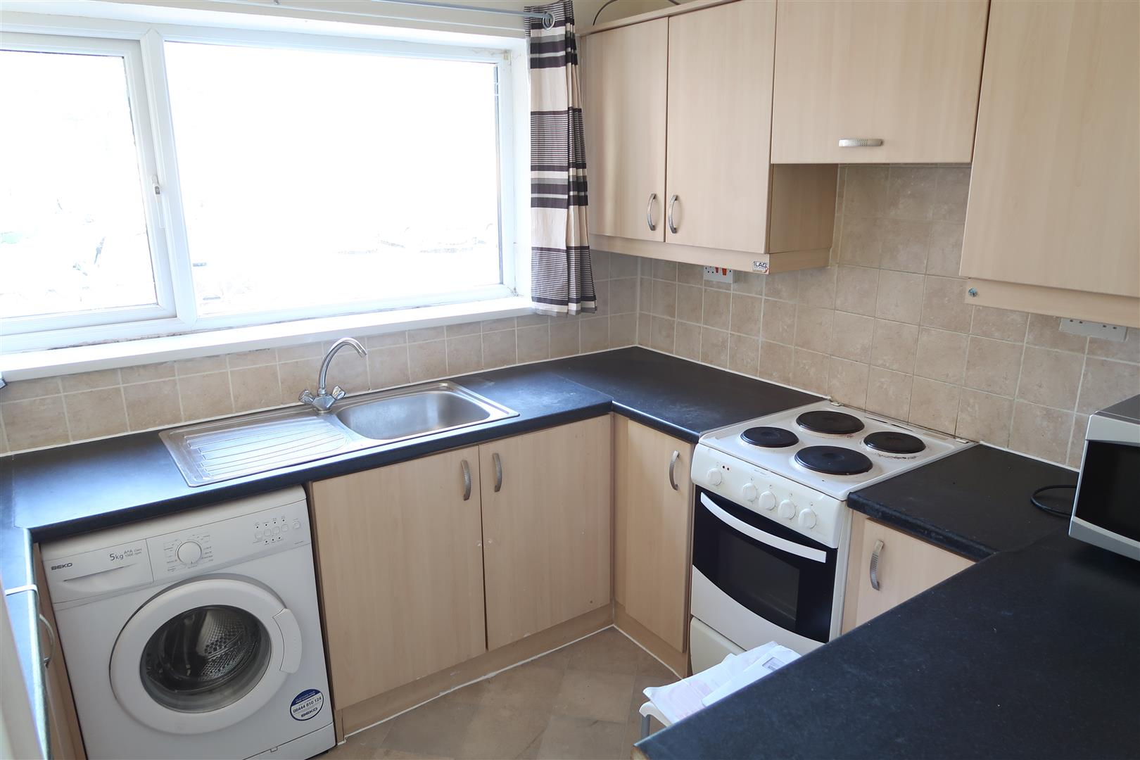 Hamilton Place Newcastle Upon Tyne, 4 Bedrooms  House ,To Let